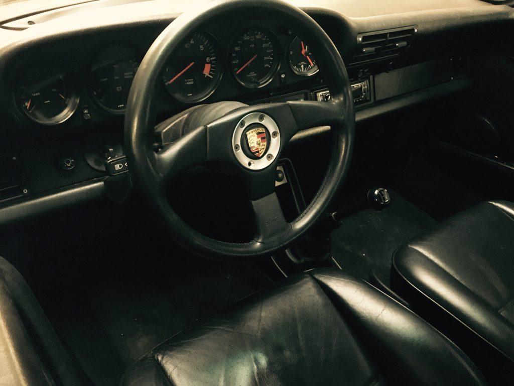 911_cockpit