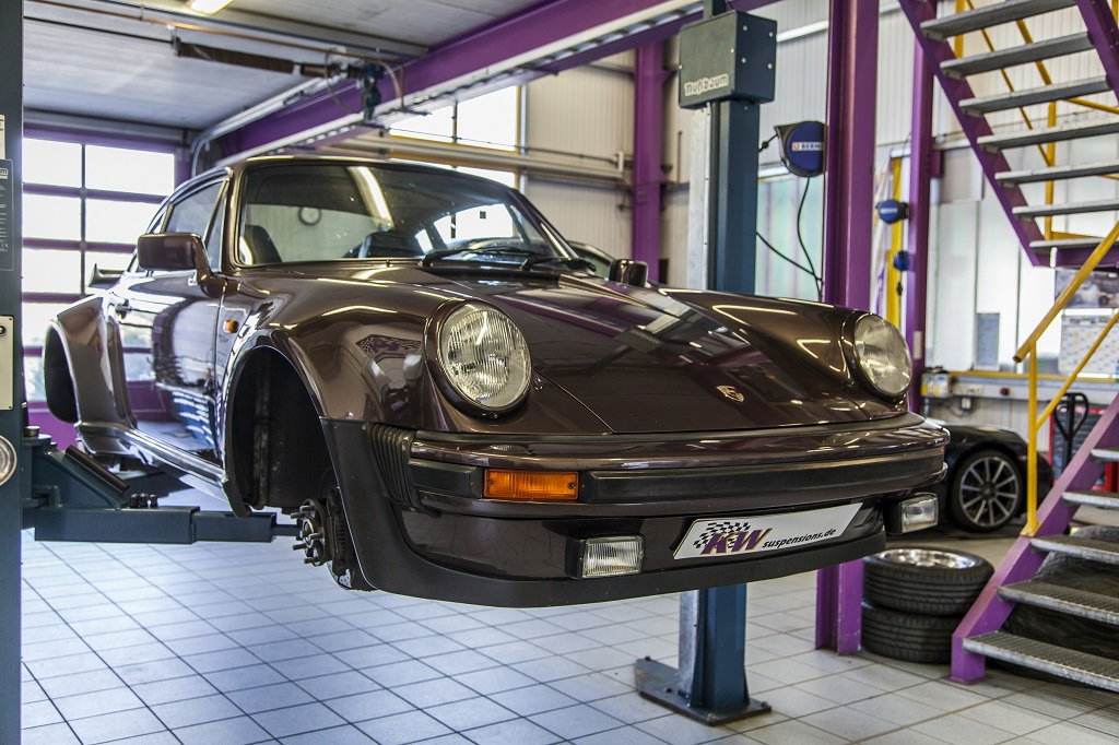 low_kw_porsche_911_turbo_g-modell_004