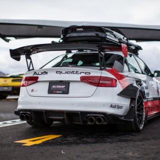 A Team Style F 252 R Den T5 Mit Kw V3 Kw Automotive Blog