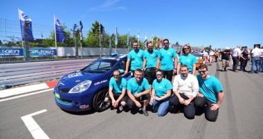 24h-Rennen Nürburgring: Was für ein Rennen!?!