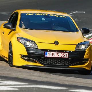 Prepare your Tracktool und 300 Euro beim Kauf eines KW Clubsport Gewindefahrwerks sichern