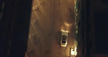 Grand Theft Porsche: Eine KW Klassikfahrwerk-Typenkunde und eine YouTube-Spritztour mit kultigen 911ern