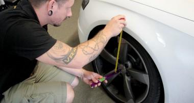 KW Schrauber-Tools – Spezialwerkzeug und mehr fürs automobile Man Cave