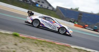 VLN: Licht und Schatten für Rent2Drive Racing