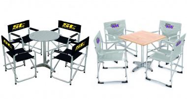 Neue KW & ST Kollektion und neues Merchandise für den Sommer 2019