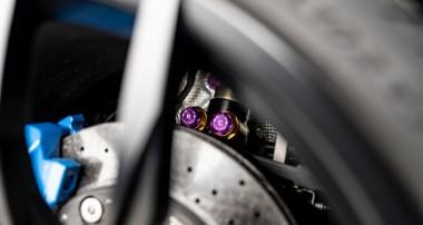 KW entwickelt für die nächste Generation von Gewindefahrwerken eine innovative Dämpfertechnologie