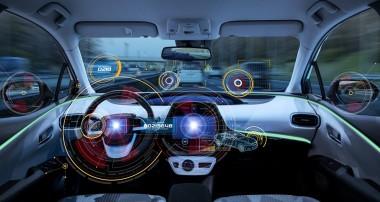 In eigener Sache: DLR und KW entwickeln Künstliche Intelligenz zur Fahrwerksregelung