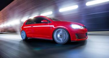 Mach mit: Gewinne 1x ST suspensions Gewindefahrwerk mit dem Fast Car Magazine