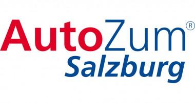 Seien Sie unser Gast: ST suspensions auf der AutoZum Salzburg 2015