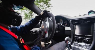 10.05.2017: Porsche Trackday mit Manthey-Racing auf der Nordschleife!