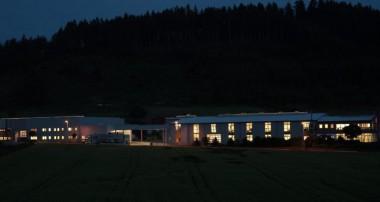Nacht der Ausbildung – Limpurger Land am 6. Juli 2017