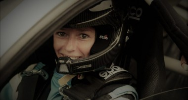 Rallye: Antriebswelle sorgt für Ausfall