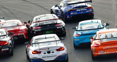 eRacing-Fahrer Tim Heinemann gewinnt vorzeitig DTM-Trophy Meisterschaft